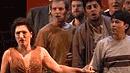 Theater Münster: CARMEN, Oper von Georges Bizet