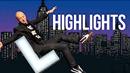 Highlights – GOP Varieté-Theater